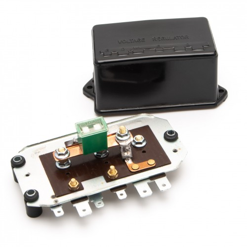 Dummy RB340 Type Wiring Box for Dynalite image #1