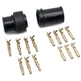 Connector 7 Pin - Waterproof