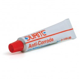 Battery Anti-Corrode