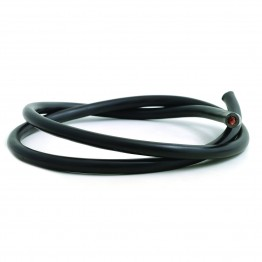 Battery Starter Cable - Flexible - Black
