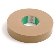 Bondalec Tape - Brown