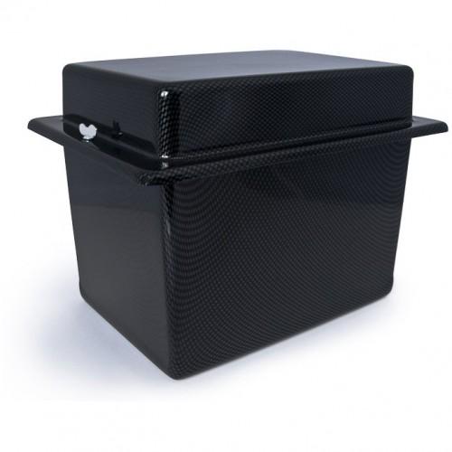 Battery Box - Black image #1
