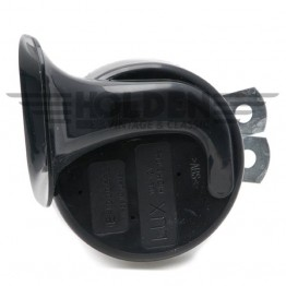 Single Terminal Wind Tone Horn - High Tone