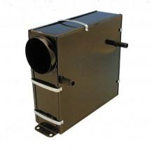 Heater Box - Midget/Sprite 1958-72