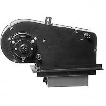 Heater/Blower - MGB 1962-72