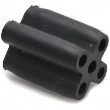 Bullet Connector - Five Way