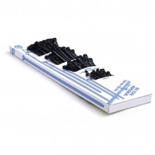 Cable Ties (Total 100)