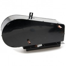 Heater Upgrade Kit - MGB 1962-80