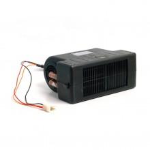Heater Recirculatory Type 2-speed