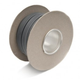 Heatshrink Sleeving 9.5mm