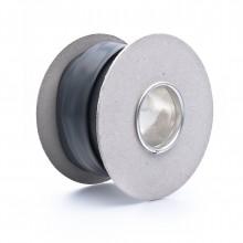 Heatshrink Sleeving 19.1mm