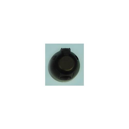 Plastic Socket 12N image #1