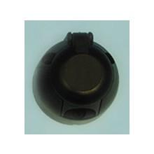 Plastic Socket 12N