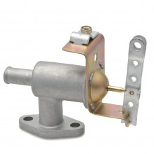 Cable Operated Water Valve - For early A Series engines