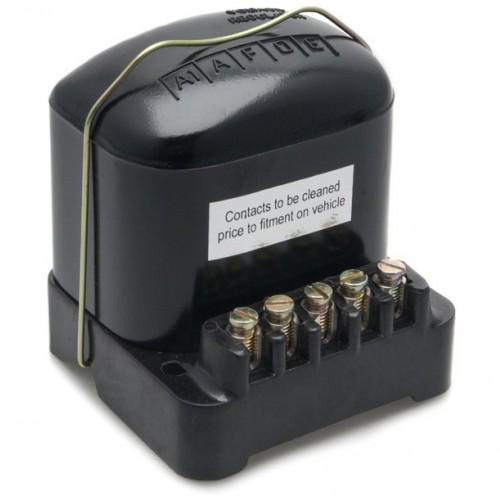 Dummy Screw Terminal Wiring Box for Dynalite image #1