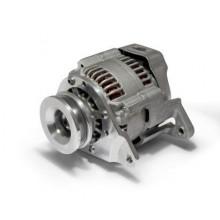 Powerlite Performance Alternator - Fits Ford & Rover V8