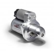 Powerlite MicroStart Starter Motor for Classic Mini