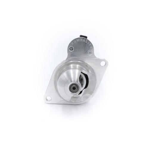 Powerlite MicroStart Starter Motor for MGB & MGC image #2