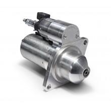 Powerlite MicroStart Starter Motor for MGB & MGC