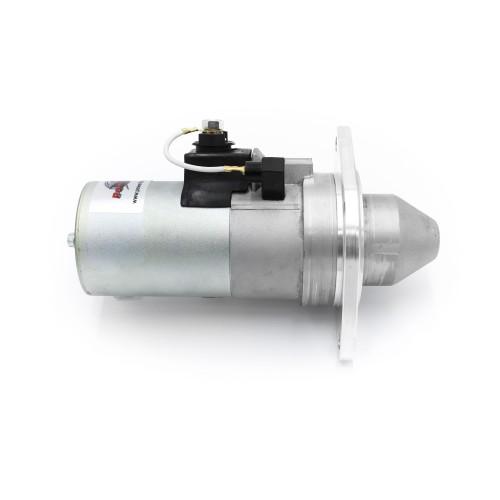 Powerlite Slimline Starter Motor for Austin Healey image #1