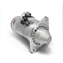 Powerlite Slimline Starter Motor for Austin Healey