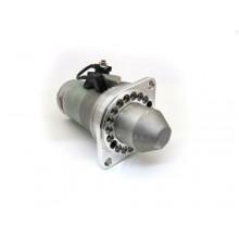 Powerlite Slimline Starter Motor for Jagaur 3.8 & Other Apllications