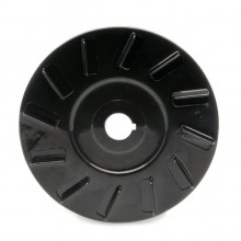 Fan for Dynalite type C39  C40 and C42