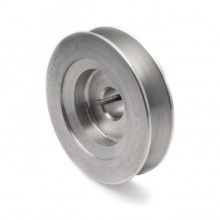 Dynalite Pulley for C39  C40 & C42 - Narrow Version
