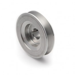 Pulley for Dynalite type C45