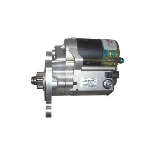 Powerlite Starter Motor Alvis TD21 image #1