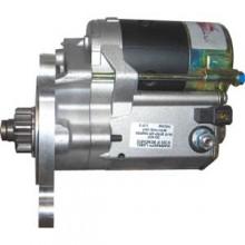 Powerlite Starter Motor Alvis TD21