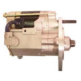 Powerlite Starter Motor Austin  Sprite/Midget  A-Series Engines