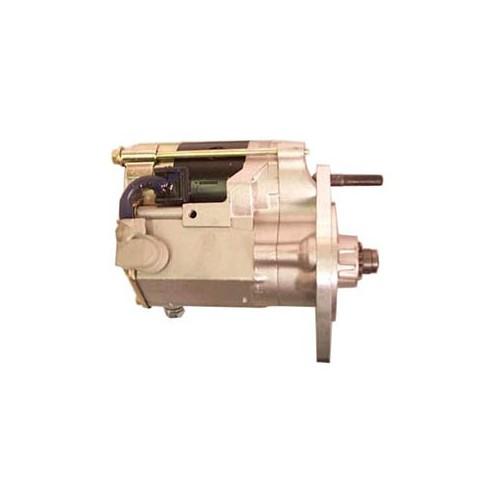 Powerlite Starter Motor Austin  Sprite/Midget  A-Series Engines image #1
