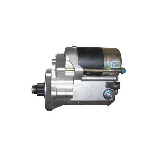 Powerlite Starter Motor Lotus Elan image #1