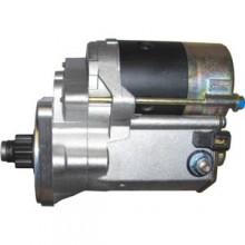 Powerlite Starter Motor Lotus Elan