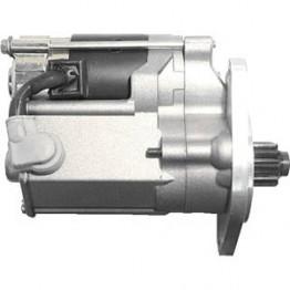 Powerlite Starter Motor MGB 1968 on and MGC