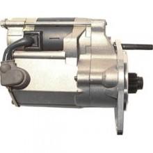 Powerlite Starter Motor Triumph GT6 Mk 1/2/3