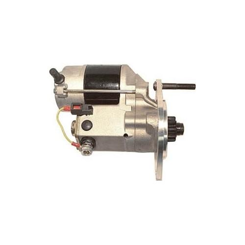 Powerlite Starter Motor Austin Healey 100/4  100/6  3000 image #1