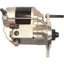 Powerlite Starter Motor Austin Healey 100/4  100/6  3000