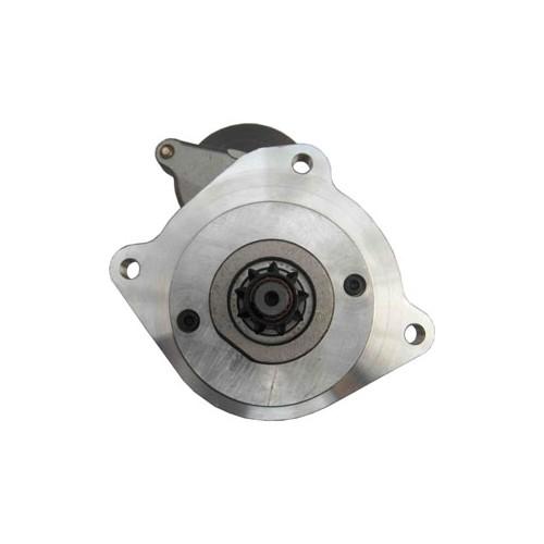 Powerlite Starter Motor Rolls-Royce/Bentley V8 3-speed image #3