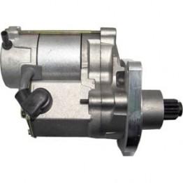 Powerlite Starter Motor Rolls-Royce/Bentley V8 4 speed
