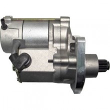 Powerlite Starter Motor Rolls-Royce/Bentley V8 4 speed