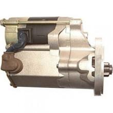 Powerlite Starter Motor Triumph Dolomite Sprint & TR7