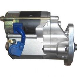 Powerlite Starter Motor Triumph Stag