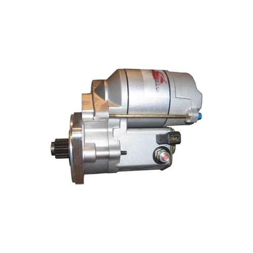 Powerlite Starter Motor Ford Pinto OHC (EAO) image #1