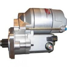 Powerlite Starter Motor Ford Pinto OHC (EAO)