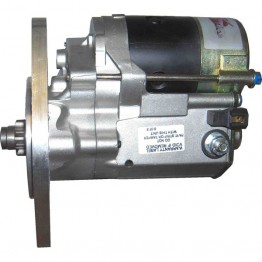 Powerlite Starter Motor Ford Essex V6 including TVR V6