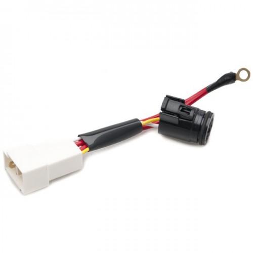 Lucas Type Adaptor for 3-wire Alternators image #1