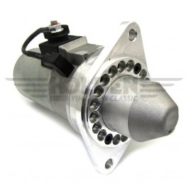 Powerlite Slimline Gear Reduction Starter - Replaces LRS101