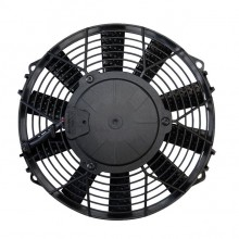 6 in dia. Revotec Blower Fan Replacement
